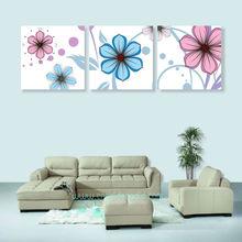 Customizable art craft fashion home decorative home gift ideas clock