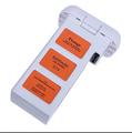 5200 mah. 3s 11.1v hobby rc batterie lipo avec hardcase pour dji vision 2 shenzhen batterie d'origine