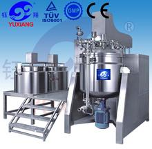 yuxiang 200l planetaria per i cosmetici crema di rimozione dei capelli migliori che fa macchina