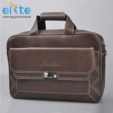 fashion beauty business briefcase