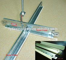 c z u Steel Profiles Accessory Steel Angle Clip