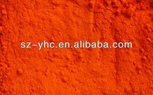 Hot Selling !!! Promotion!!!! Pigment For Masterbatch, PVC, ABS, Slicone and Wood Pigment Blue Color With High Quality!!