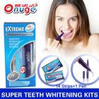 Innovative Design Professional Dental Whitening Kit