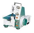 آلة خياطة overlock آلة الخياطة آلات الخياطة fn2-7d الأسعار