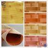 heath and recycled price pvc carpet tile/vinyl flooring prices