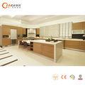 Foshan fatory a basso prezzoingrosso moderno mobili da cucina, disegni piccola cucina