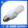 Economic CFL bulbs / edison bulb