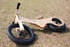 2014 Comfortable Safe 2 Stroke 48cc\/50cc Moped Bike Motor