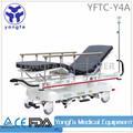 Yftc-y4a Luxious Hospital camilla