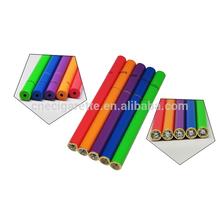 Best selling e hookah 500 puffs disposable e hookah stock promotion