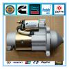 truck parts 400cc Atv Starter Motor