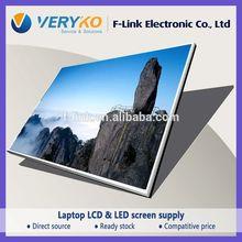 "LTN156AT01-S03 15.6"" LCD Panel 1366*768 Glare"