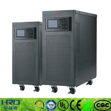UPS Battery 12v 26ah for Long Run Model