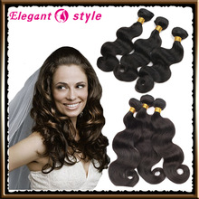 New Arrival Grade Top Quality 100% Hair Wholesale indian hair remy