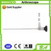 Storz Compatible Arthroscope/arthroscope endoscope/arthroscope instrument