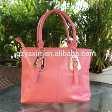 bags wholesale china,customize leather women bag,women fashion bag wholesale