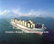SHIPPING SERVICE FROM SHENZHEN/SHANGHAI/NINGBO/QINGDAO TO BANDAR ABBAS IRAN