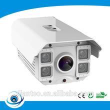 Vatop camera ip Outdoor ir night vision ptz 3G sim card ip camera