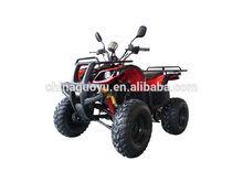 factory price china 150CC ATV