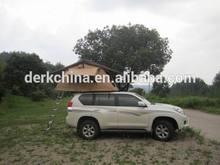 transparent car military tent camping