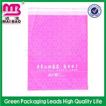 2014 top qualidade envelopes para imprimir frete