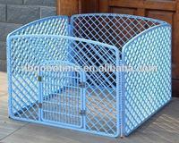 Portable dog fence , outdoor dog fence , dog fence