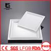 Manufacturer porcelain /ceramic banquet square plate dinner plate