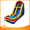 popular fiberglass water slide tubes for sale for adults