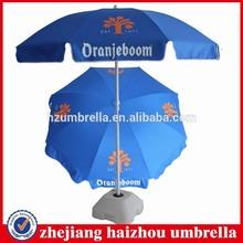 wholesale china dollar store,beach umbrella,umbrella mechanism