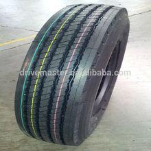 Mejor venta de barro neumático 4 X 4, Mtb neumático, Mrf neumáticos para camiones
