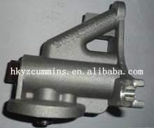 XCEC 3819767 head corrosion resistor M11 parts