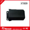 Original XeXun XT-009 GPS Motorcycle Tracker with Free Platform