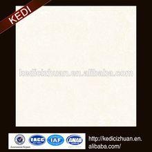 Foshan new skin for wall nano polished porcelain tiles in stock