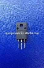 High quality 30J124 Integrated Circuits new & original