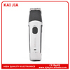 2027 washable nose&ear trimmer electric nose trimmer