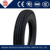 china products with high quality three wheel motorcycle tyre tuk tuk