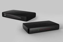 deft and professional design camera/bluetooth/wifi RK3288 android 4.4 tv box digital tv analog converter