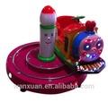 alibaba caliente de la venta del parque de atracciones paseos para niños mini tren eléctrico
