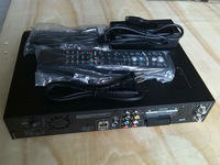 2014 hot products Azbox premium HD plus