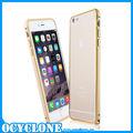 휴대 전화 커버 아이폰 케이스 도매 6 플러스