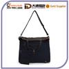Shoulder Canvas Messenger Bag Men Wholesale