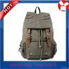 Hot Christmas Overnight Travel Bag shenzhen supplier