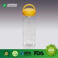 Kunststoffzylinder lebensmittelbehälter bt-1