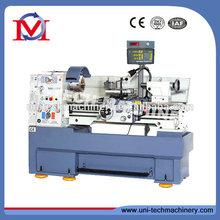 CD6241 Precision Horizontal Turning Lathe Machine