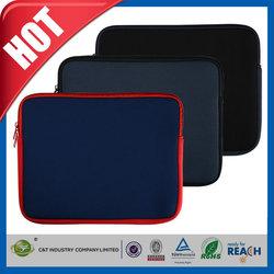 C&T Popular Universal Mobile Protect UltraPortable Portfolio Sleeve Case Bag for Apple iPad 2 3 4