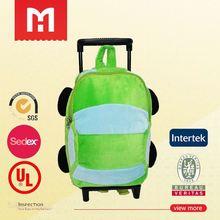 Customized designed 2011 school bag