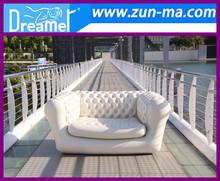chaise lounge sofa bali sofa