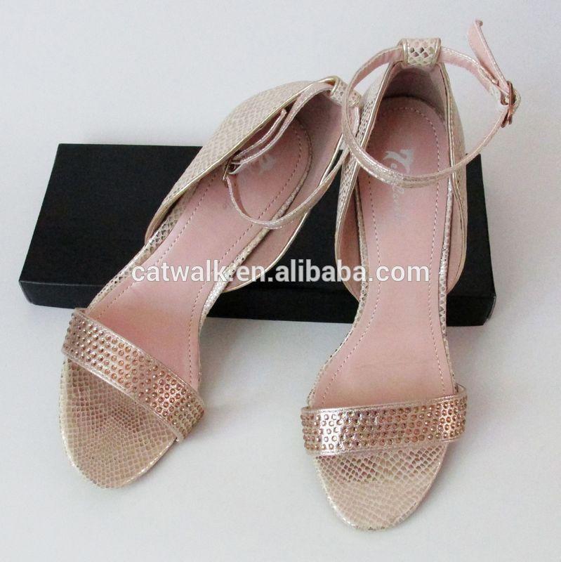 Perfect New Fashion Women39s Shoes High Heels Comfortable Women Wedges Women
