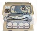 Motor 4m40 mitsubishi kit de junta cat 307b& sh60 sumitomo excavadora sh60-2