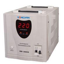 Ac Voltage Stabilizer For Home Appliance Wenzhou, stabilizer india, american regulators